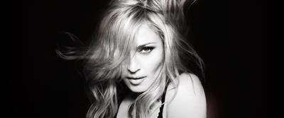 Madonna - MDNA Tour 2012