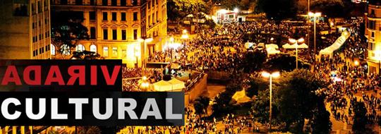 virada-cultural-2013-sao-paulo