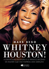 Biografia: Whitney Houston