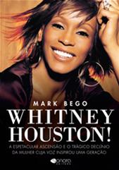 Biografia: Whitney Houston