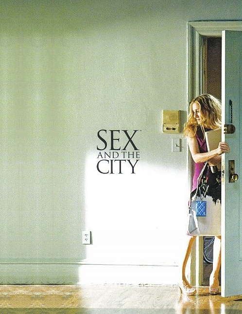 Sex-And-The-City-15-Years