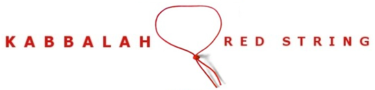 kabbalah-red-string