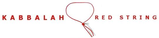 kabbalah-red-string