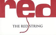 red-string