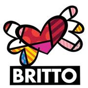 romero-britto-logo