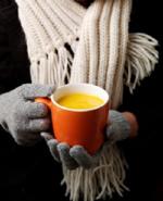 o-que-fazer-no-frio