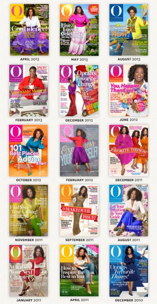 o-the-oprah-magazine