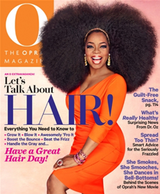 O_The_Oprah_Magazine_Lets_Talk_About_Hair