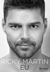 ricky-martin-eu
