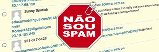 akismet-nao-sou-spam
