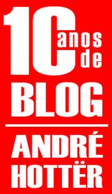 comemoração-blog-10-anos-logo