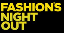 fashion-night-out-2013-01