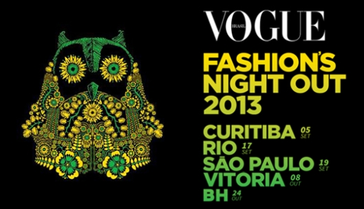 fashions-night-out-2013