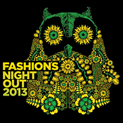 owlie-fashion-night-out-2013