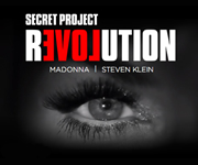 secre-project-revolution-01
