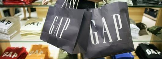 gap-loja-brasil