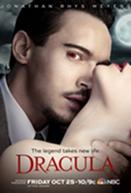 series-dracula-2013