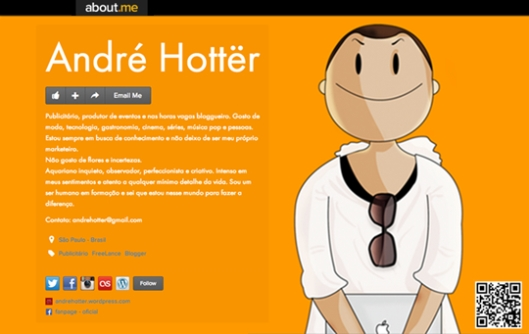 about-me-andre-hotter