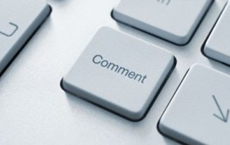 comentar-blog