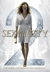 sex-and-the-city-2-livro-book