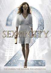 sex-and-the-city-2-livro-book