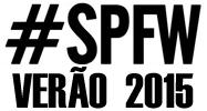 spfw-verão-2015