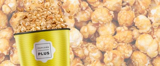 popcorn-plus-gourmet