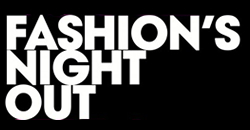 fashion-night-out-2014-02