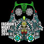 owlie-fashion-night-out-2014
