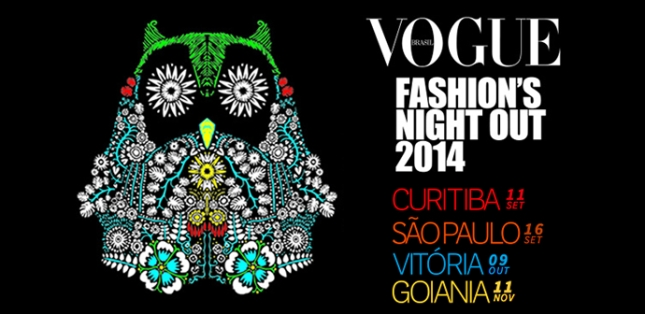 Vogue-Fashion's-Night-Out-2014