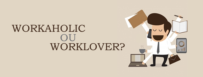 workaholic-ou-worklover