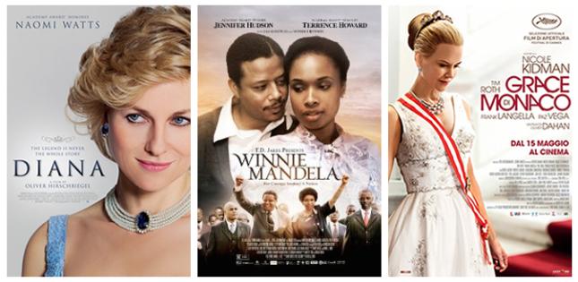 Diana-Winnie-Mandela-Grace-Kelly-Monaco