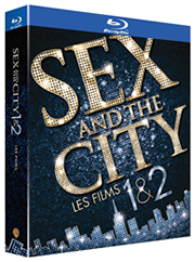 Sex-And-The-City-The-Movie-1-and-2-Box-Set-Blu-Ray