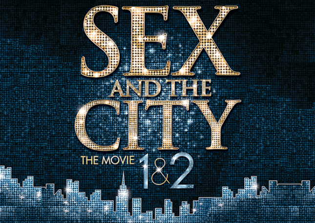 Sex-And-The-City-The-Movie-1-and-2-Box-set