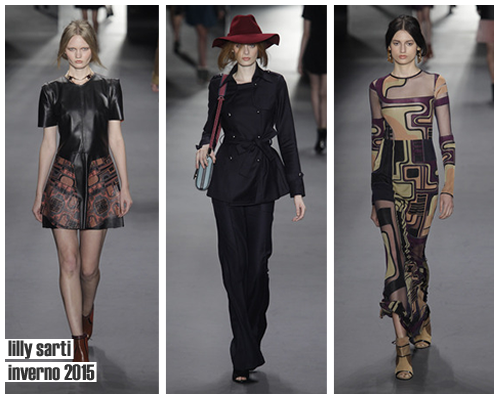 spfw-inverno-2015-Lilly-Sarti