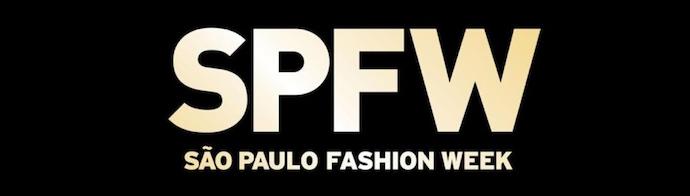 O Melhor do SPFW Verão2016