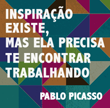 PabloPicasso-Work