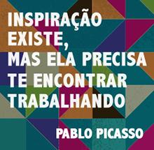 PabloPicasso-Work