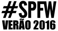 spfw-verao-2016