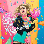 madonna-bitch-im-madonna-video-02