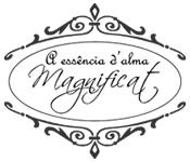 Magnificat-Aromas-logo