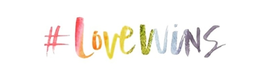 Love-Wins-Blog