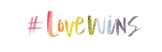 Love-Wins-Blog