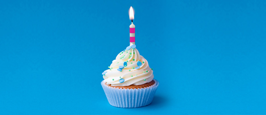 Cup-Cake-Blog-Bday