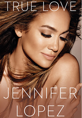 Jennifer-Lopez-True-Love-Book