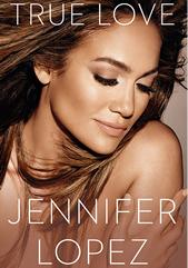 Jennifer-Lopez-True-Love-Book