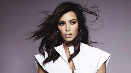 Kim-Kardashian-03