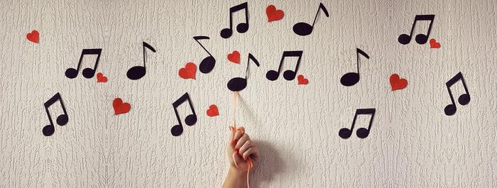 Uma Música PraRecordar