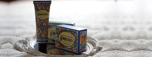 Sabonete-Creme-Phebo-Limão-Siciliano