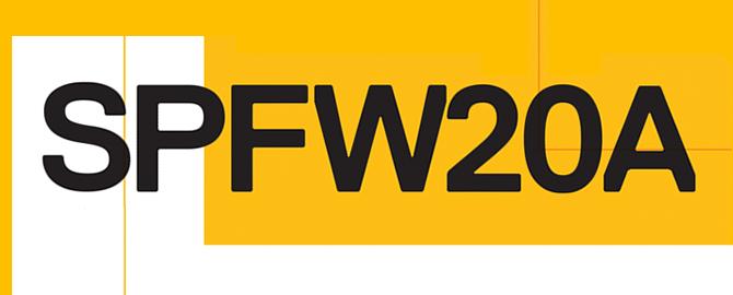 O Melhor do SPFW Inverno2016
